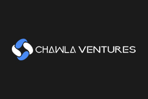 cl-chawlaventures