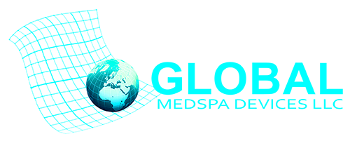 https://globalmedspadevices.com/