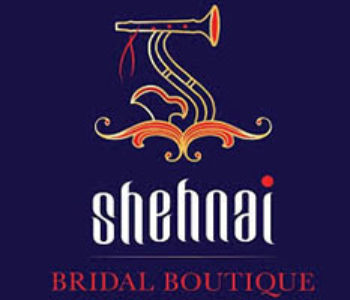 Shehnai Bridal Boutique
